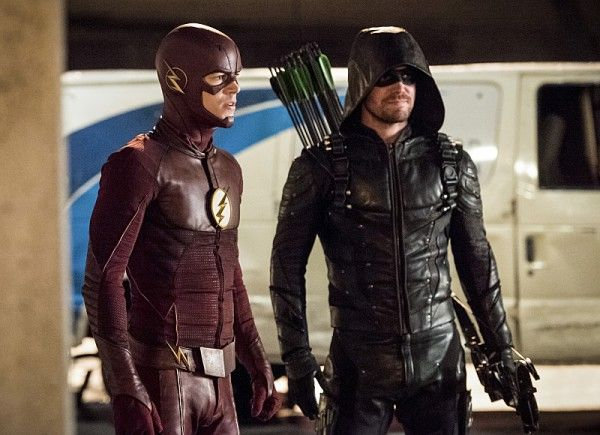 the-flash-season-3-invasion-crossover-image-15