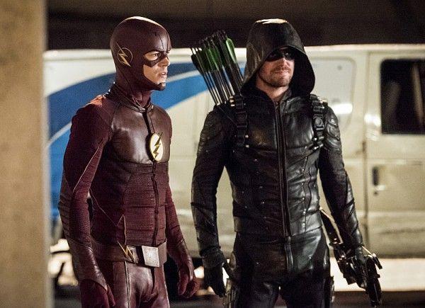 the-flash-season-3-invasion-crossover-image-15