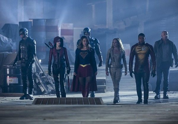 the-flash-season-3-invasion-crossover-image-5