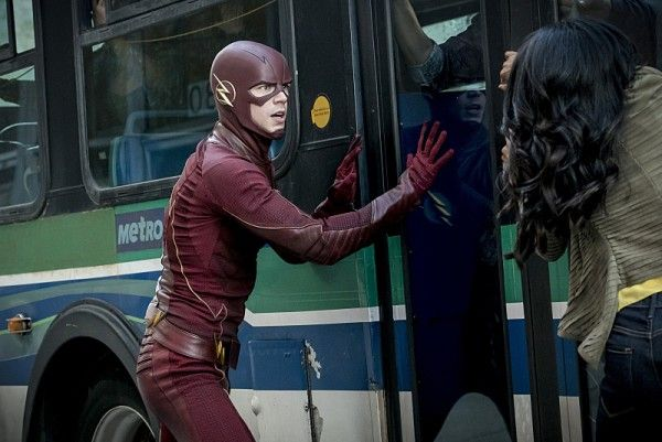 the-flash-season-3-monster-image-2