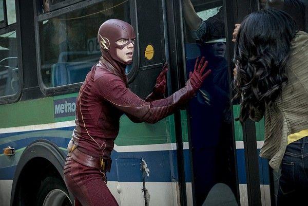 the-flash-season-3-monster-image-2