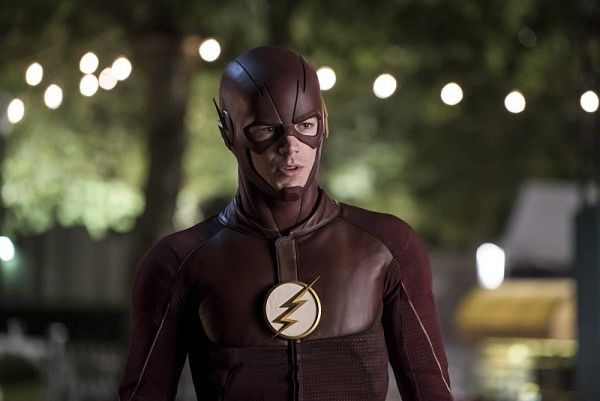 the-flash-season-3-shade-images-5
