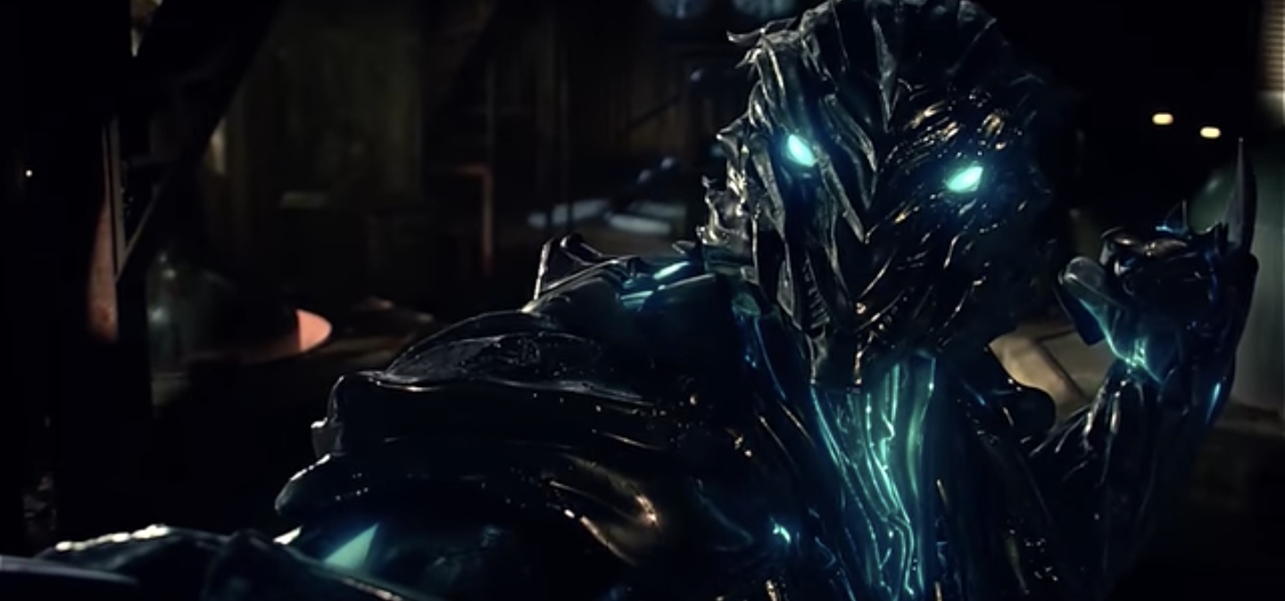 http://cdn.collider.com/wp-content/uploads/2016/11/the-flash-shade-savitar-image.png