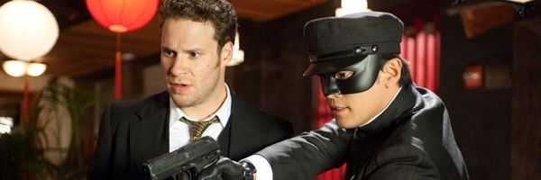 the-green-hornet-and-kato-movie-in-development-universal