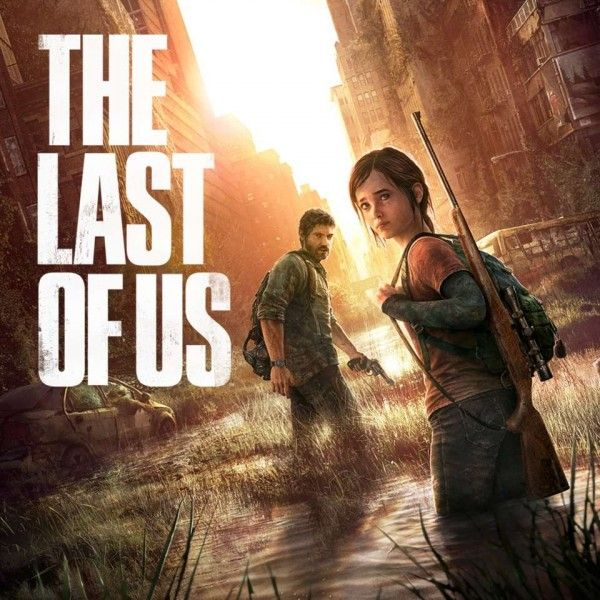 the-last-of-us-2-trailer