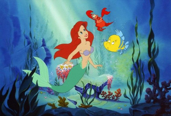rob-marshall-little-mermaid-movie-director