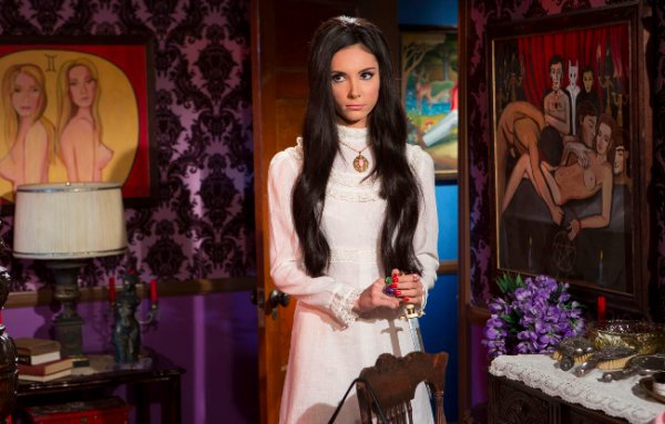 the-love-witch-movie