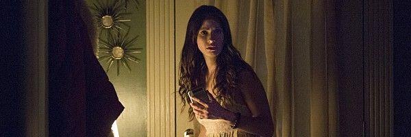 the-vampire-diaries-kristen-gutoskie-interview