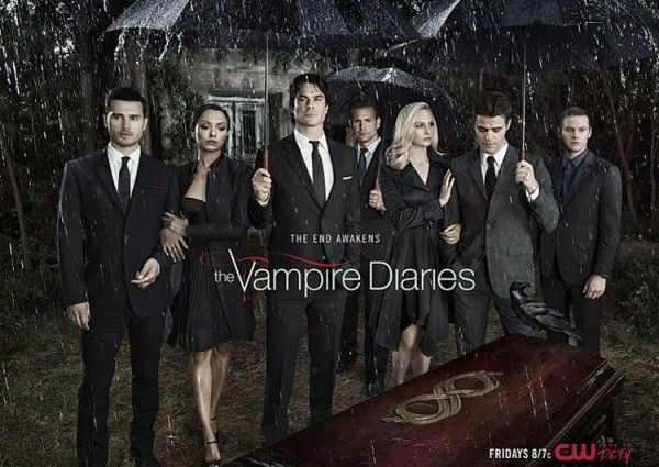 the-vampire-diaries-poster-cast
