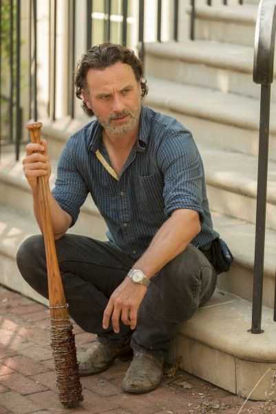 the-walking-dead-season-7-go-getters-image-4