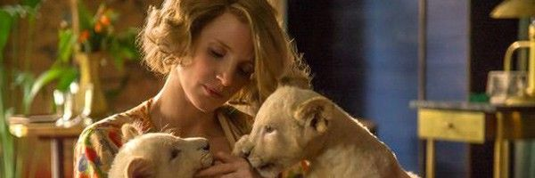 the-zookeepers-wife-review