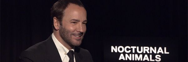 tom-ford-nocturnal-animals-interview-slice