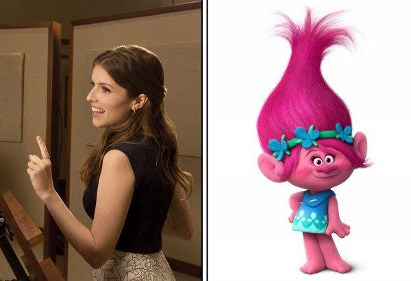 trolls-anna-kendrick