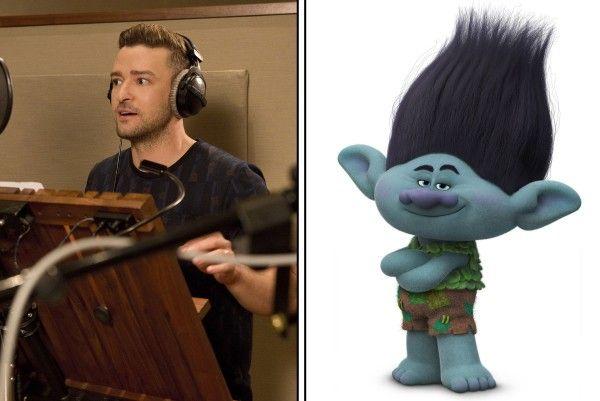 trolls-justin-timberlake
