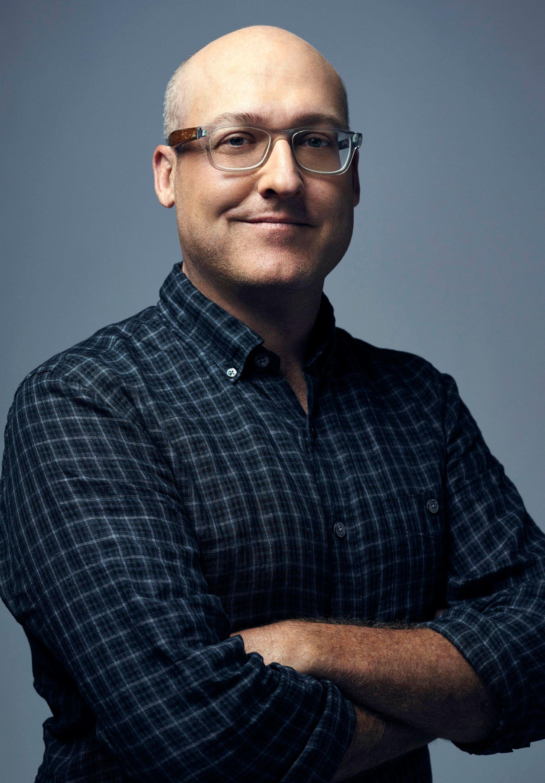 Trolls Directors Mike Mitchell Walt Dohrn On Justin Timberlake