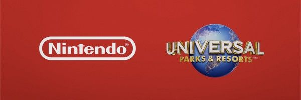 universal-studios-nintendo-world-details-video