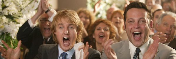 wedding-crashers-owen-wilson-vince-vaughn-slice