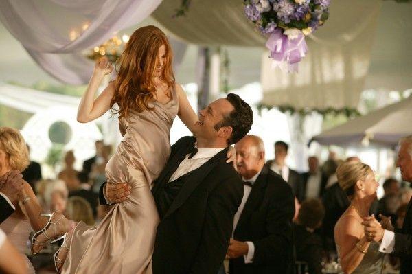 wedding-crashers-vince-vaughn-isla-fischer