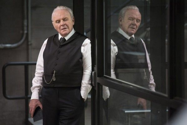 westworld-episode-8-anthony-hopkins