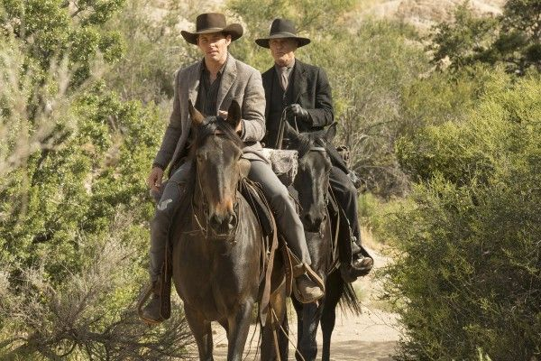 westworld-episode-8-ed-harris-james-marsden