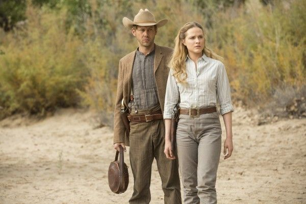 westworld-episode-8-jimmi-simpson-evan-rachel-wood