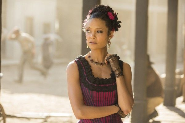 westworld-episode-8-thandie-newton