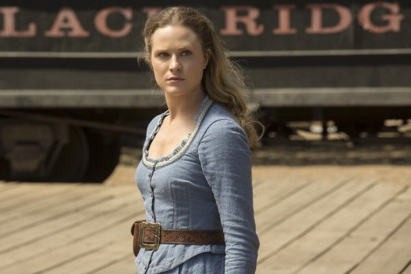 westworld-finale-the-bicameral-mind-image-2