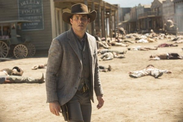 westworld-finale-the-bicameral-mind-image-3