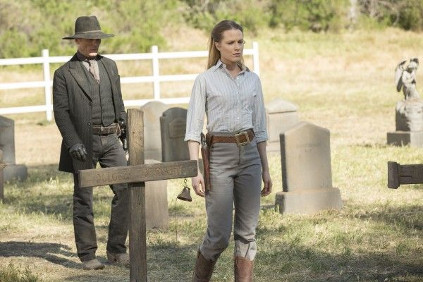 westworld-finale-the-bicameral-mind-image-4