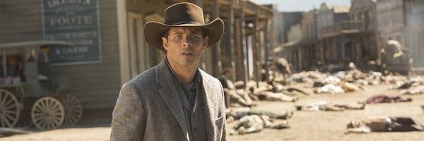 westworld-finale-the-bicameral-mind