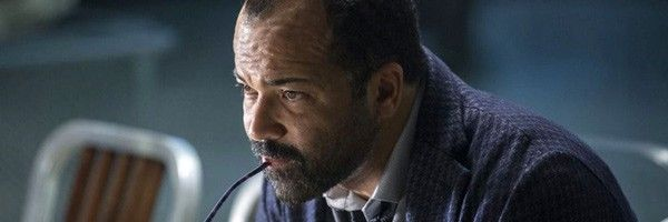 westworld-jeffrey-wright-interview