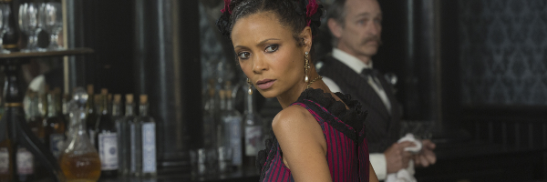 westworld-maeve-thandie-newton-slice