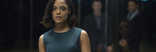 westworld-tessa-thompson-slice