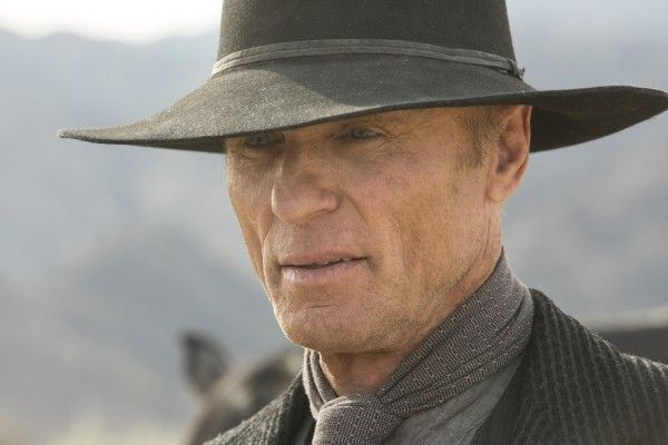 westworld-the-adversary-image-1