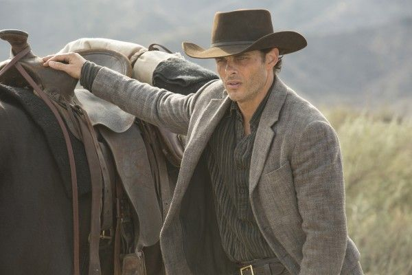westworld-the-adversary-image-5