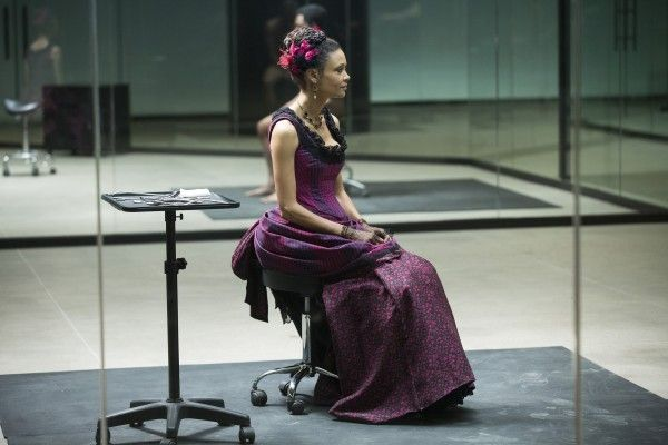 westworld-the-well-tempered-clavier-3
