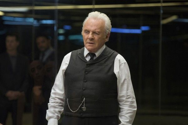 westworld-trompe-loeil-anthony-hopkins
