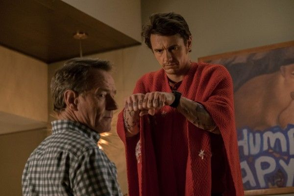 why-him-bryan-cranston-james-franco