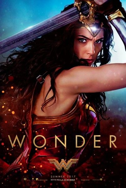 wonder-woman-box-office