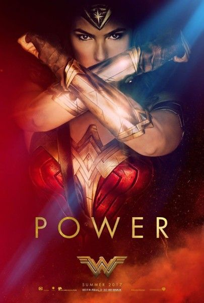 wonder-woman-poster-gal-gadot