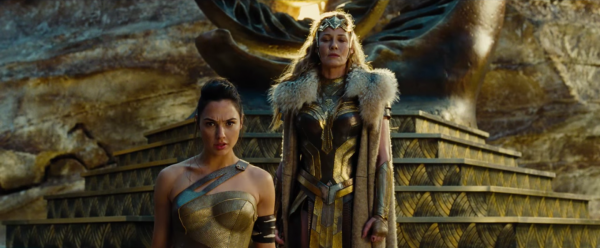 wonder-woman-trailer-image-15