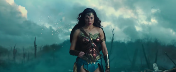 wonder-woman-trailer-image-36