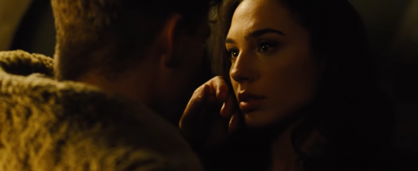 wonder-woman-trailer-image-44