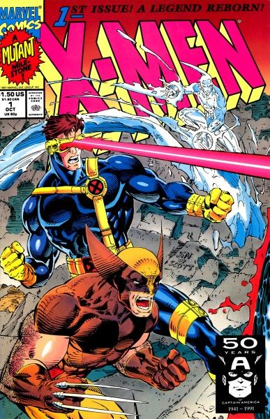 x-men-1991-comics-cover-chris-claremont