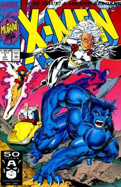x-men-comics-1991-cover-chris-claremont