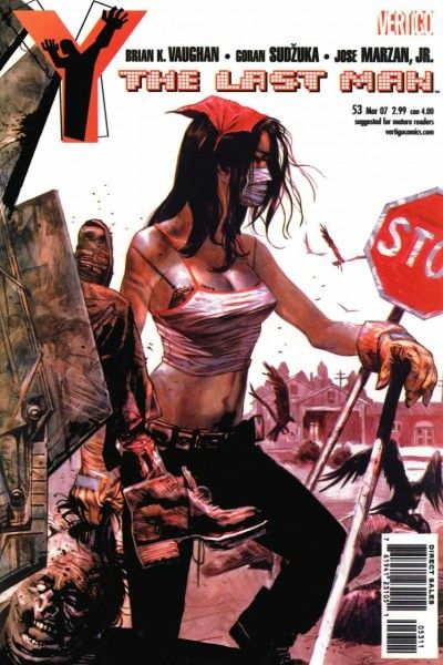 y-the-last-man-comic-series-vertigo