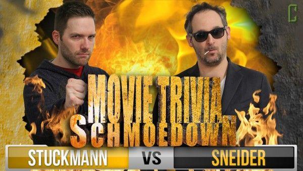 stuckman-v-schneider-thumbnail