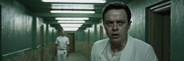 a-cure-for-wellness-dane-dehaan-interview