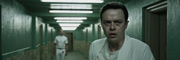 a-cure-for-wellness-dane-dehaan-slice