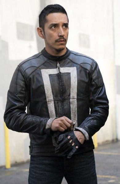 agents-of-shield-gabriel-luna